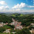 Guiricema-Panorama02