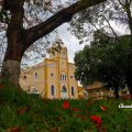 Guiricema-Panorama03
