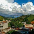 Guiricema-Panorama05