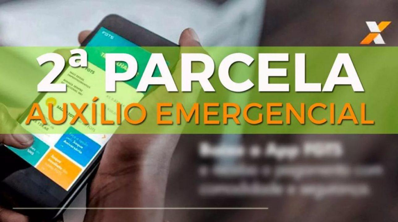 2-parcela-auxilio-emergencial-1024x572