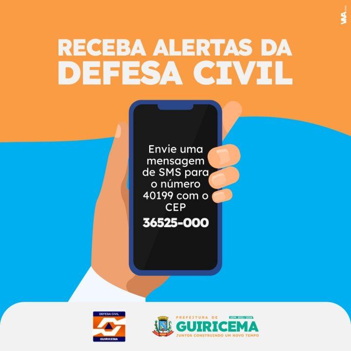 213825345_4431840856838750_4484198732213839238_n