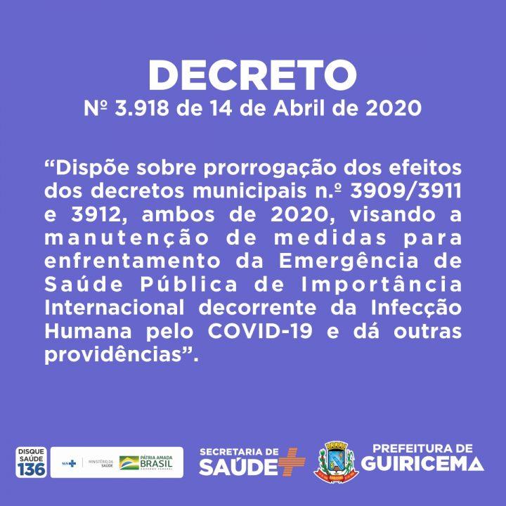 Cópia de PREFEITURA DE GUIRICEMA_decreto_3918