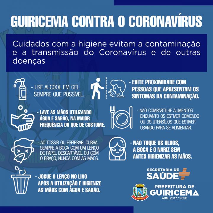 CORONAVÍRUS_medias-prevenção_guiricema