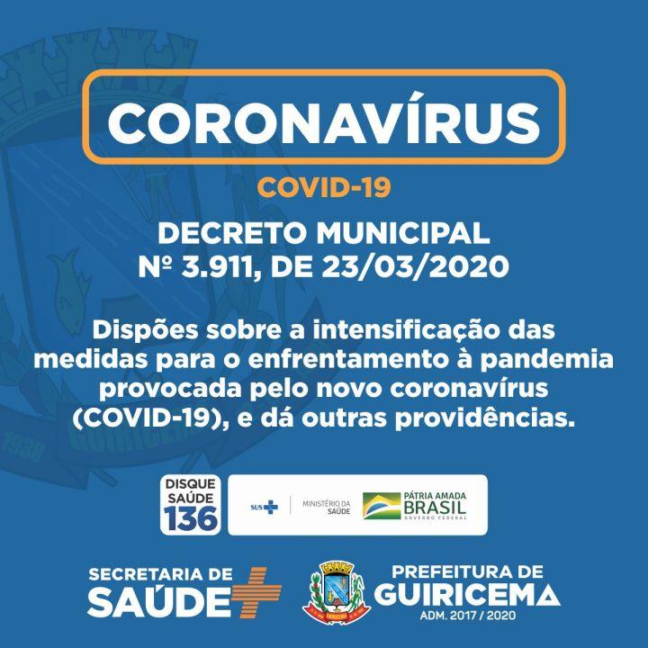 CORONAVÍRUS_web_post_coronavírus_decreto_guiricema
