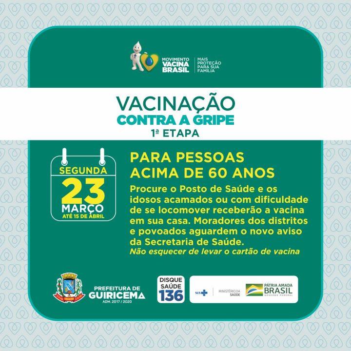 GUIRICEMA_post_vacinação-gripe-idosos