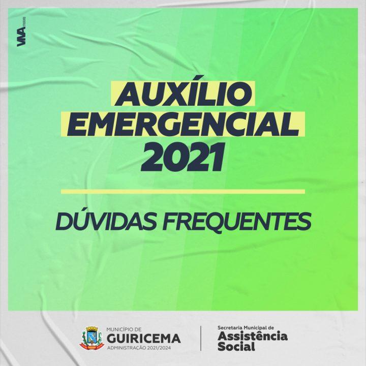 Guiricema - CARROSSEL - Auxlio emergencial-1