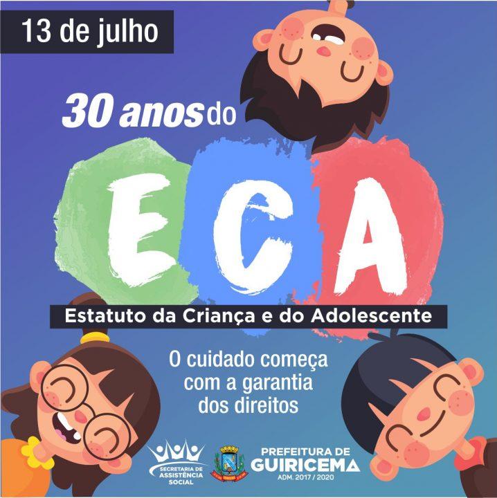 PREFEITURA DE GUIRICEMA_30-anos-ECA