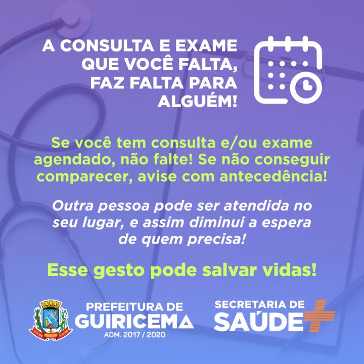 PREFEITURA DE GUIRICEMA_Consulta