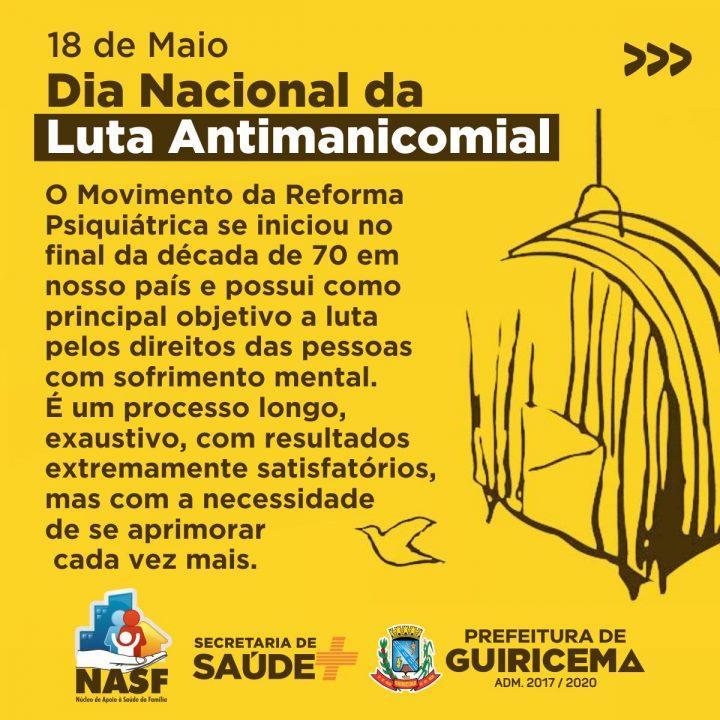PREFEITURA DE GUIRICEMA_Dia-luta-antimanicomial_1