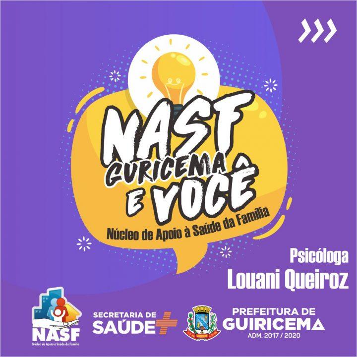 PREFEITURA DE GUIRICEMA_NASF-e-você_antimanicomial_1