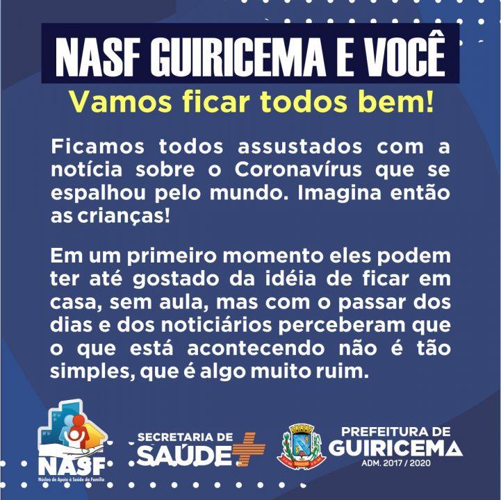 PREFEITURA DE GUIRICEMA_NASF-e-você_crianças_1