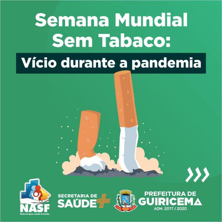 PREFEITURA DE GUIRICEMA_NASF-e-você_tabaco_2
