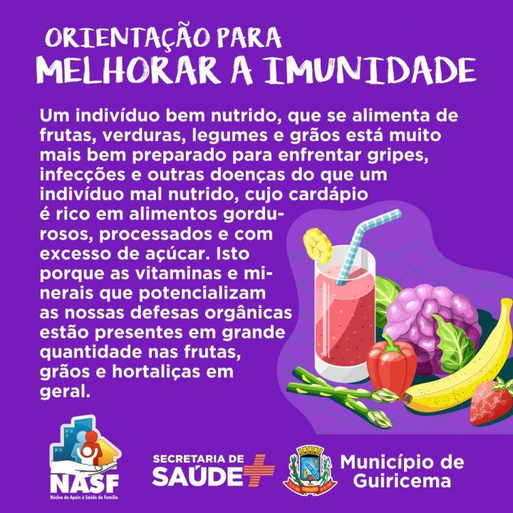 PREFEITURA DE GUIRICEMA_NASF_orientação-imunidade_1