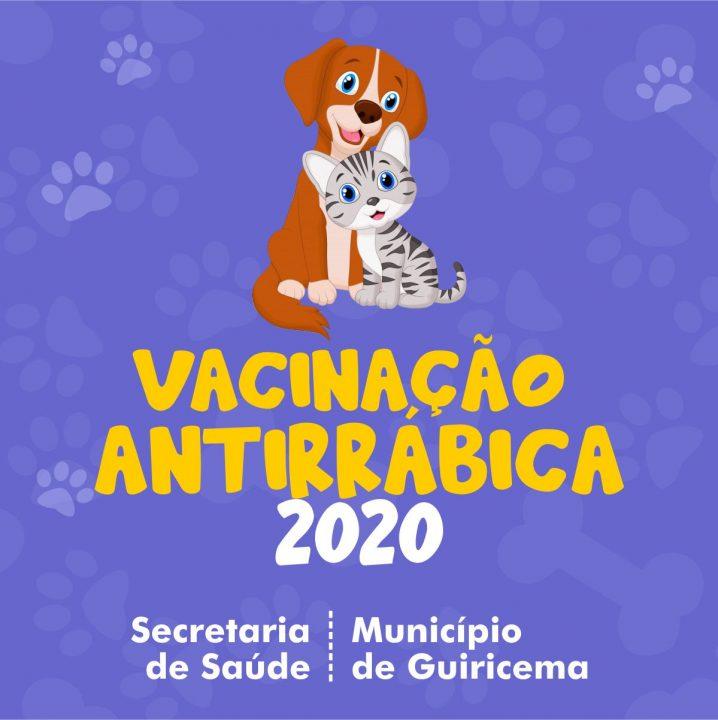 PREFEITURA DE GUIRICEMA_Vacinação antirrábica-2020Site