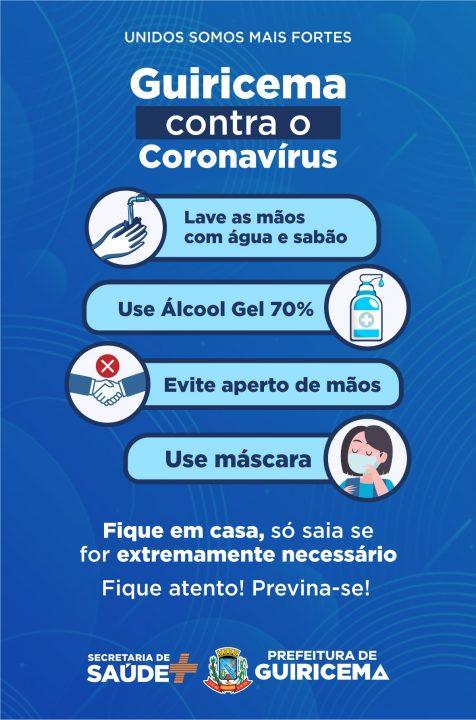 PREFEITURA DE GUIRICEMA_banner-coronavírus
