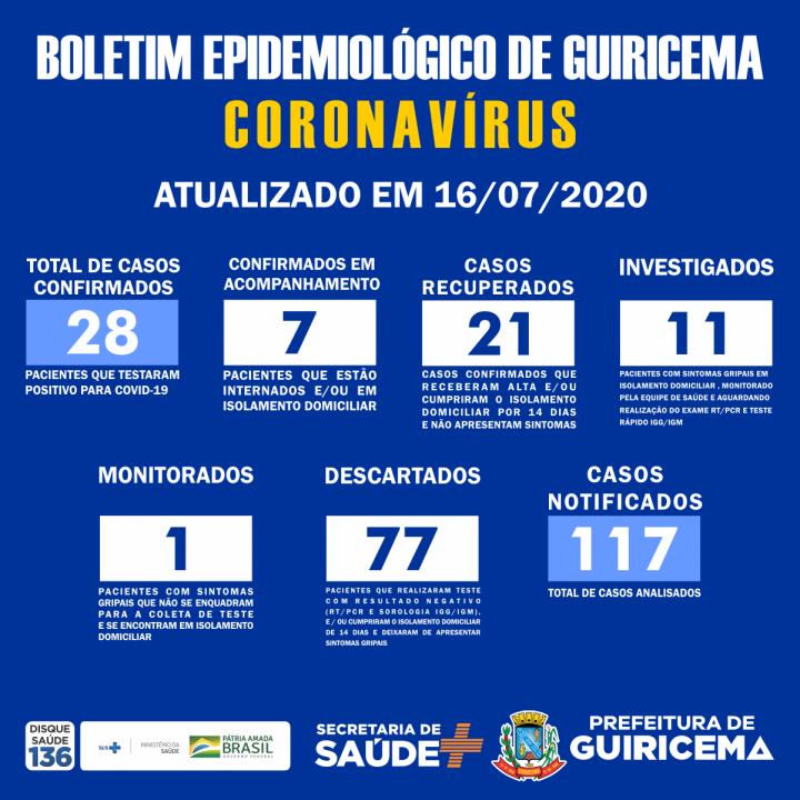 PREFEITURA DE GUIRICEMA_boletim_16-07