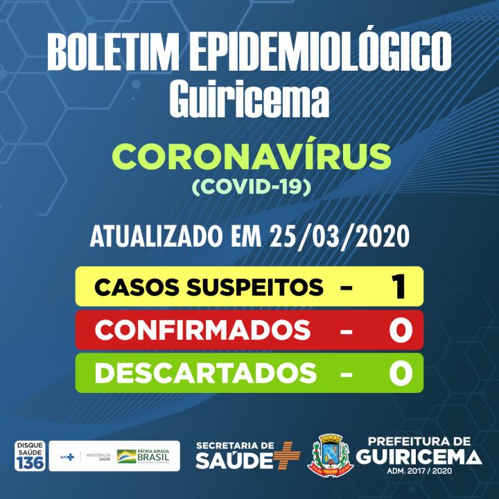 PREFEITURA DE GUIRICEMA_boletim_epidemiológico