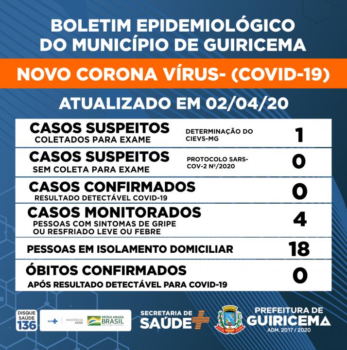 PREFEITURA DE GUIRICEMA_boletim_epidemiológico_02-04