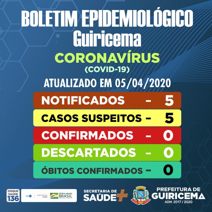 PREFEITURA DE GUIRICEMA_boletim_epidemiológico_05-04