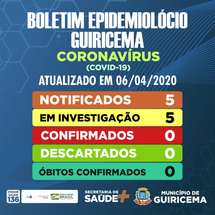 PREFEITURA DE GUIRICEMA_boletim_epidemiológico_06-04