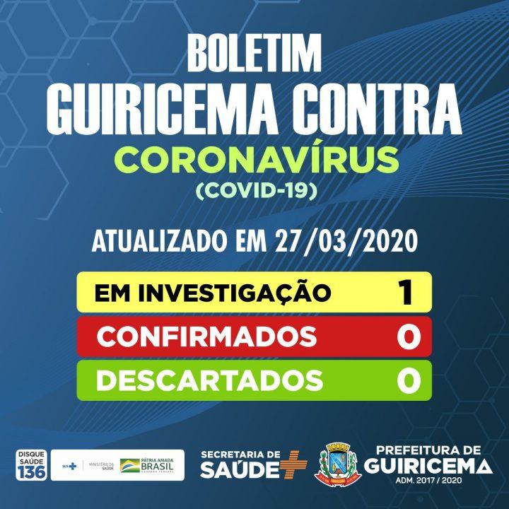PREFEITURA DE GUIRICEMA_boletim_epidemiológico_1