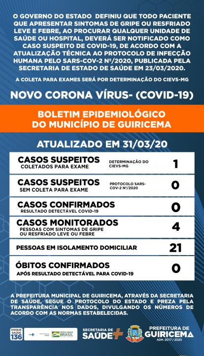 PREFEITURA DE GUIRICEMA_boletim_epidemiológico_31-03