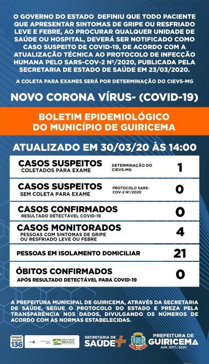 PREFEITURA DE GUIRICEMA_boletim_epidemiológico_novo