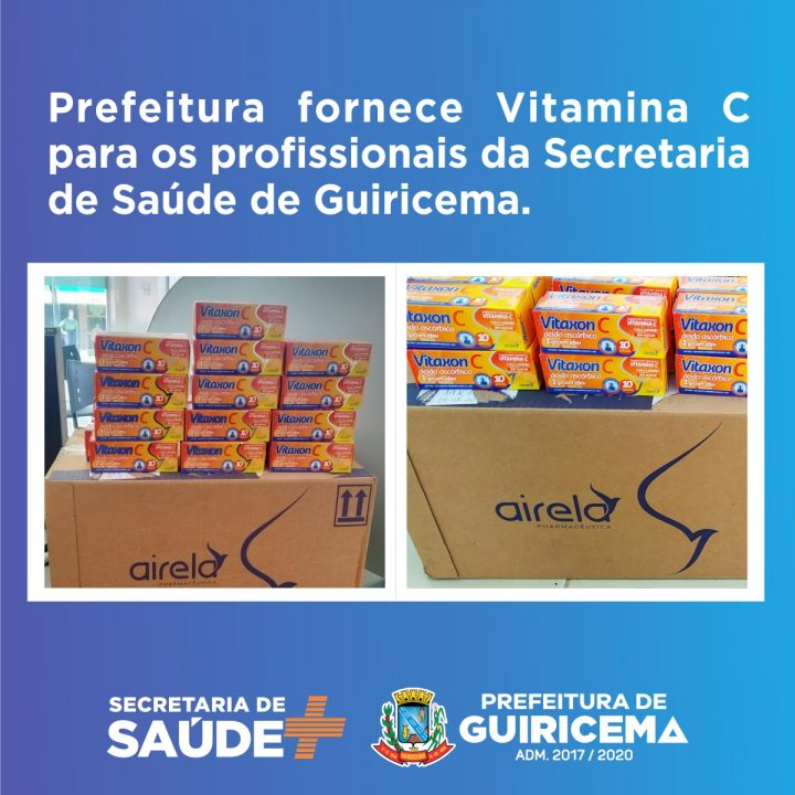PREFEITURA DE GUIRICEMA_compra-vitamina-C