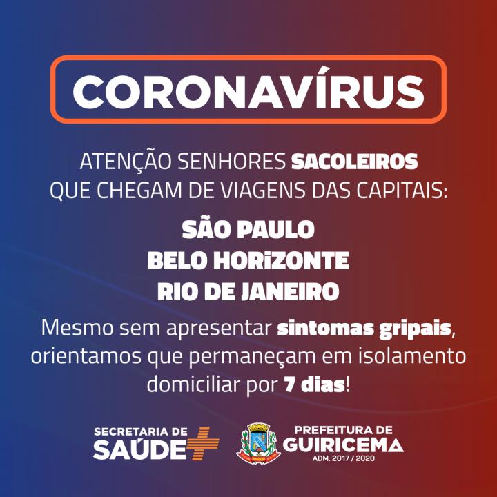PREFEITURA DE GUIRICEMA_corona_sacoleiros