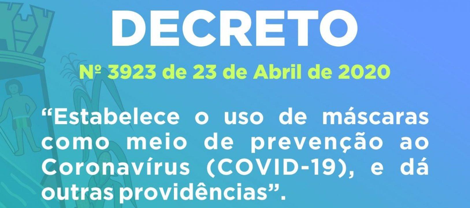 PREFEITURA DE GUIRICEMA_decreto-3923