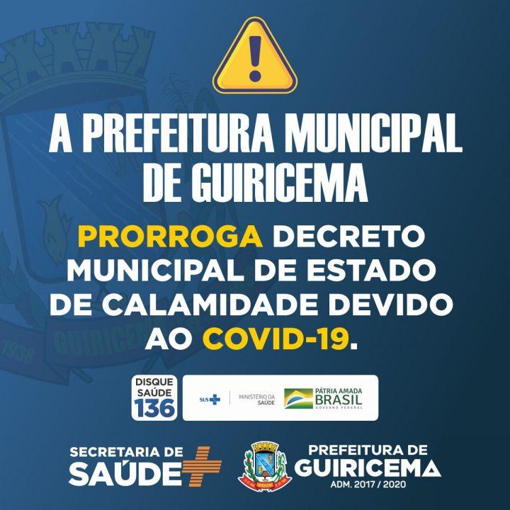 PREFEITURA DE GUIRICEMA_decreto-prorrogado