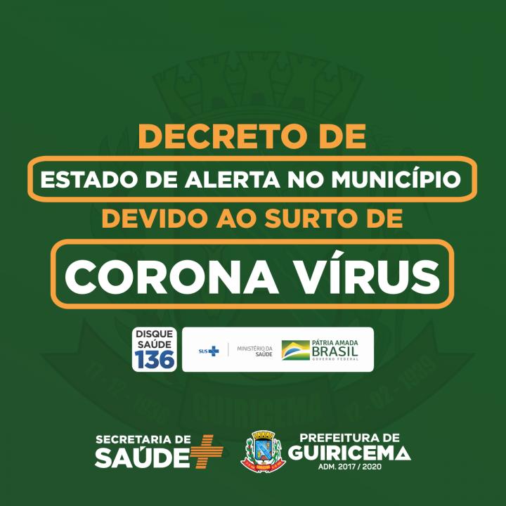 PREFEITURA DE GUIRICEMA_decreto_estado-alerta_corona
