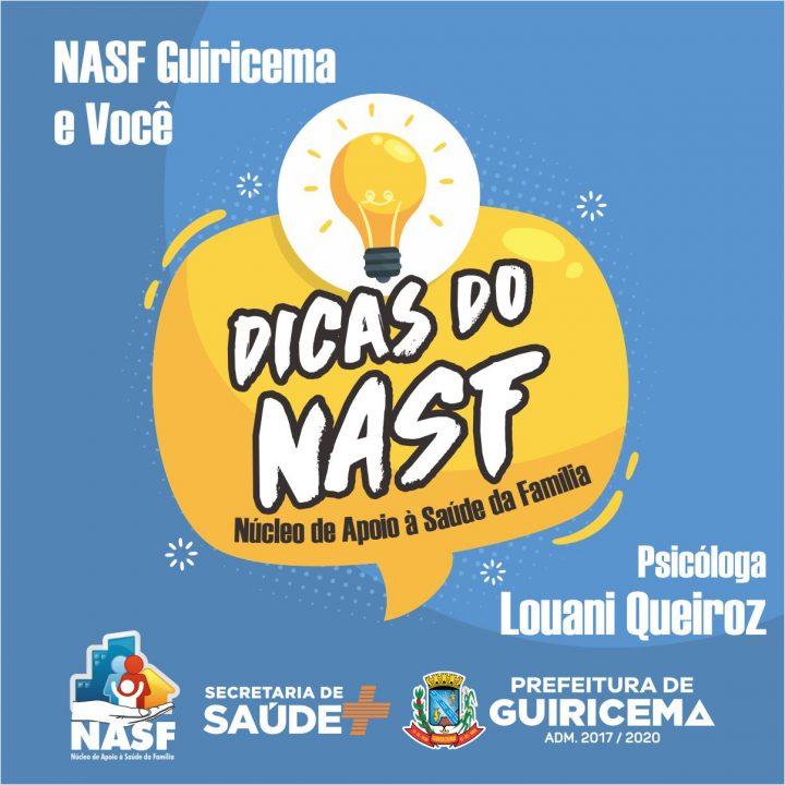 PREFEITURA DE GUIRICEMA_dicas-NASF_1