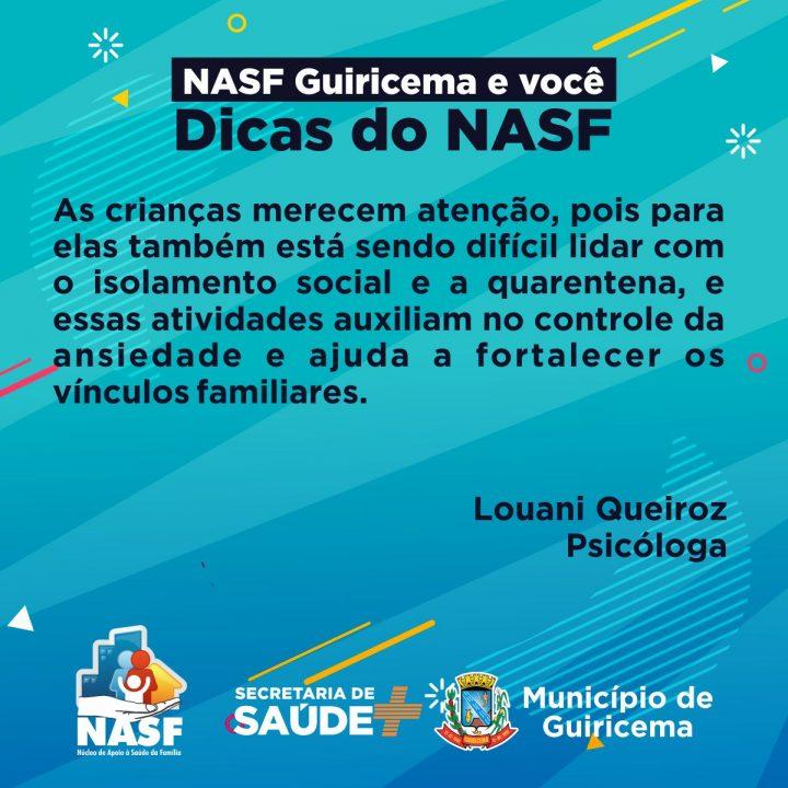 PREFEITURA DE GUIRICEMA_dicas-NASF_crianças_6