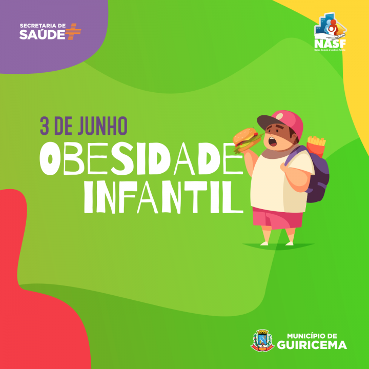 PREFEITURA DE GUIRICEMA_post-carrossel_obesidade-infantil-1