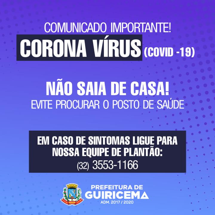 PREFEITURA DE GUIRICEMA_post-facebook_comunicado-importante_CORONA