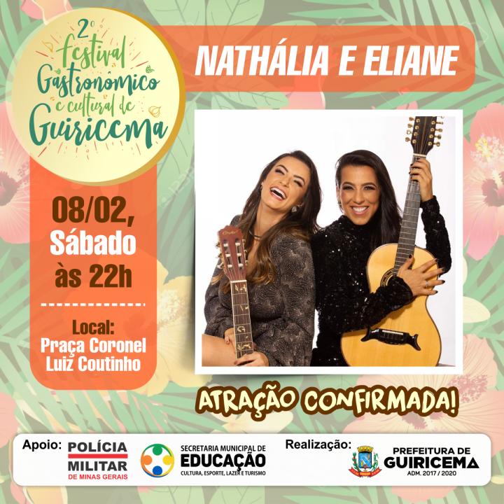 PREFEITURA DE GUIRICEMA_post-teaser_festival-gastronômico_post_cantores-padrão_9