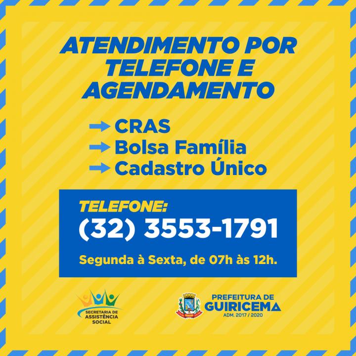 PREFEITURA DE GUIRICEMA_post_agendamento-por-telefone