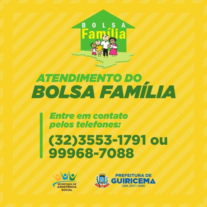 PREFEITURA DE GUIRICEMA_post_atendimento-bolsa-família