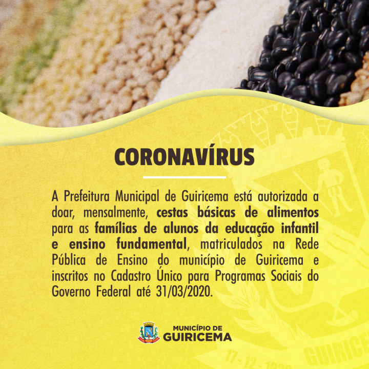 PREFEITURA DE GUIRICEMA_post_coronavírus-cestas-básicas