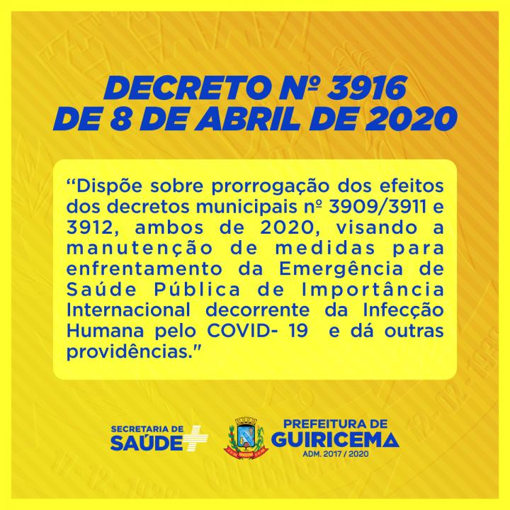PREFEITURA DE GUIRICEMA_post_decreto-8-abril