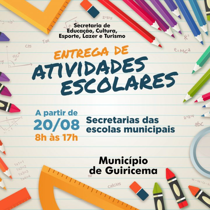 PREFEITURA DE GUIRICEMA_post_entrega-atividades-escolares_1