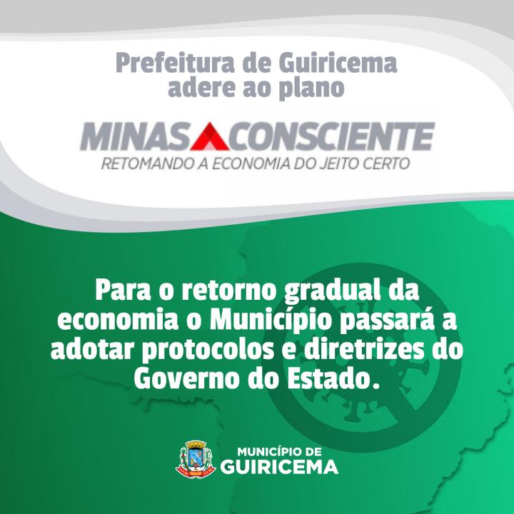 PREFEITURA DE GUIRICEMA_post_minas-consciente