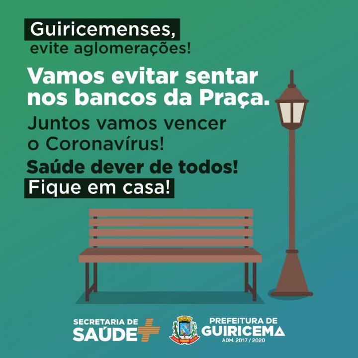 PREFEITURA DE GUIRICEMA_praças