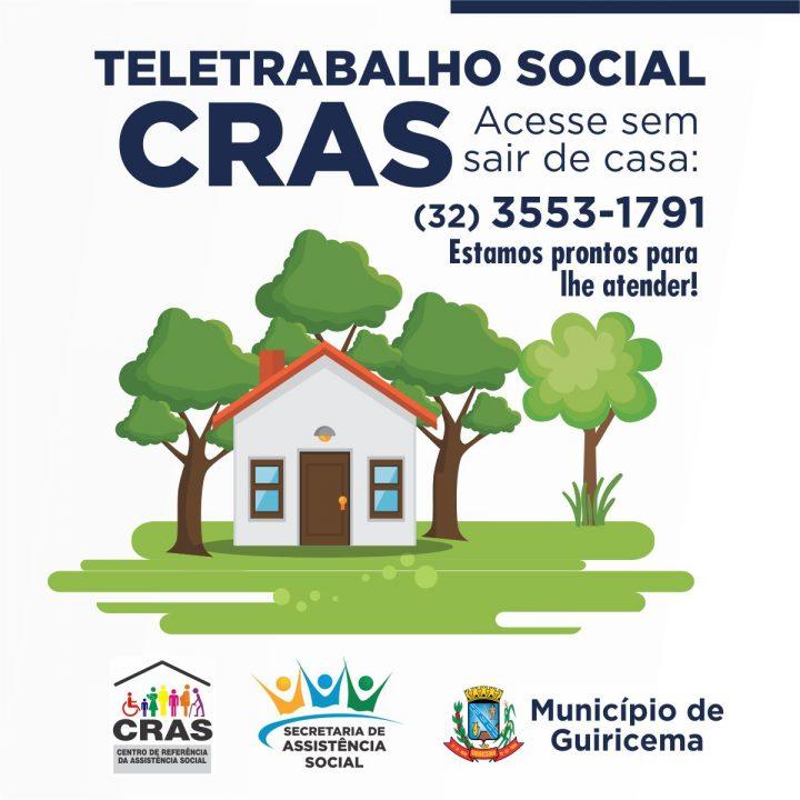 PREFEITURA DE GUIRICEMA_teletrabalho-cras