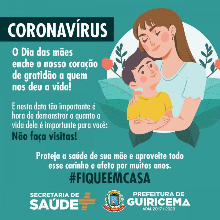 PREFEITURA DE GUIRICEMA_web-post_mães