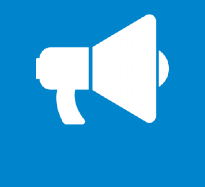 noticias-icone